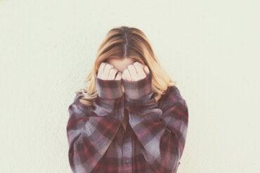 Gelotofobia, el miedo patológico a que se burlen de ti