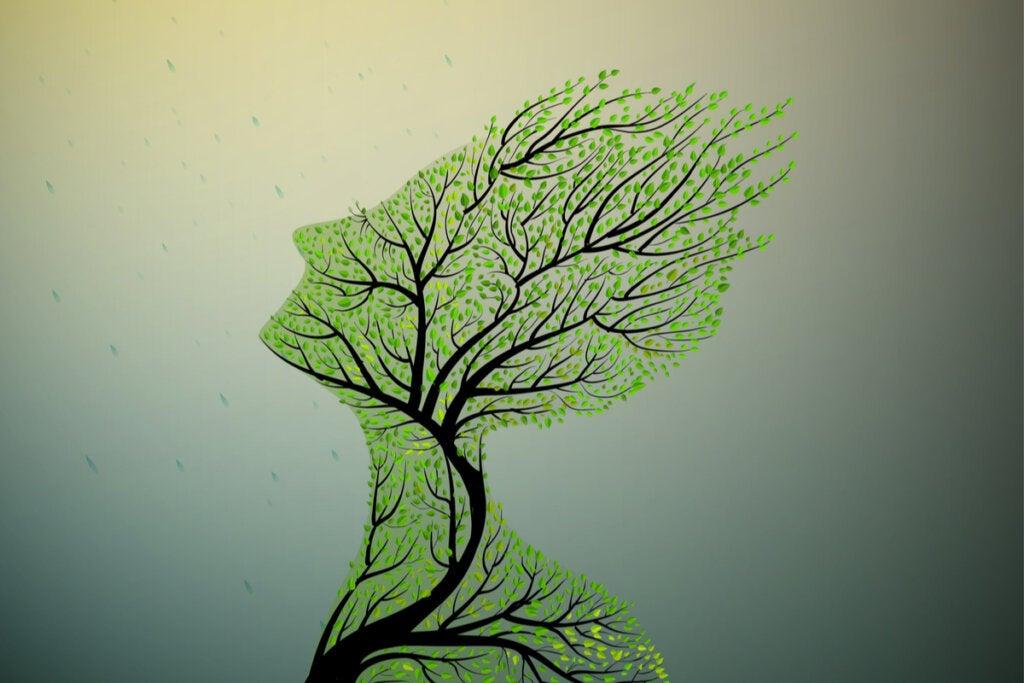 El trauma ancestral silenciado (la transmisión transgeneracional)