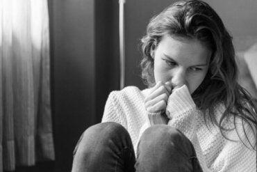 Escala de ansiedad y depresión de Goldberg ¿en qué consiste?