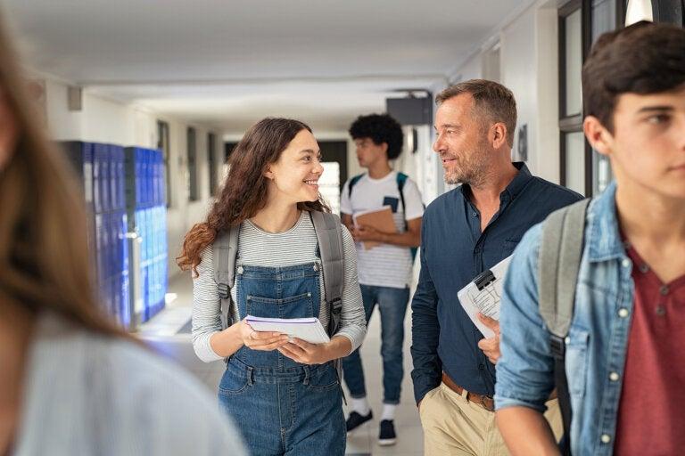 La orientación vocacional y el futuro de los jóvenes