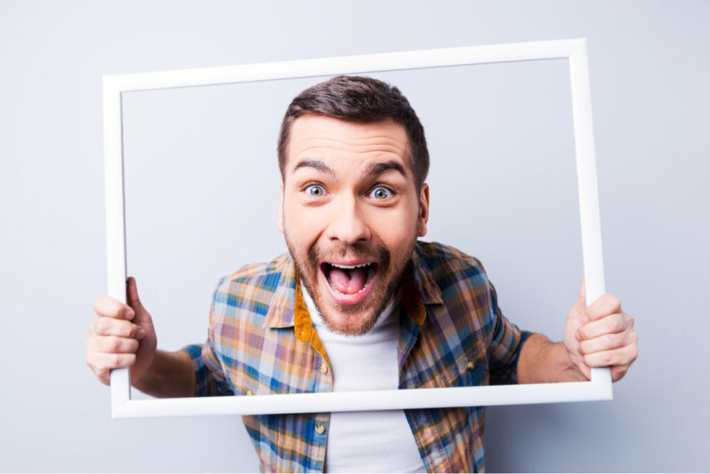 Apertura a la experiencia: el rasgo de las personalidades excepcionales