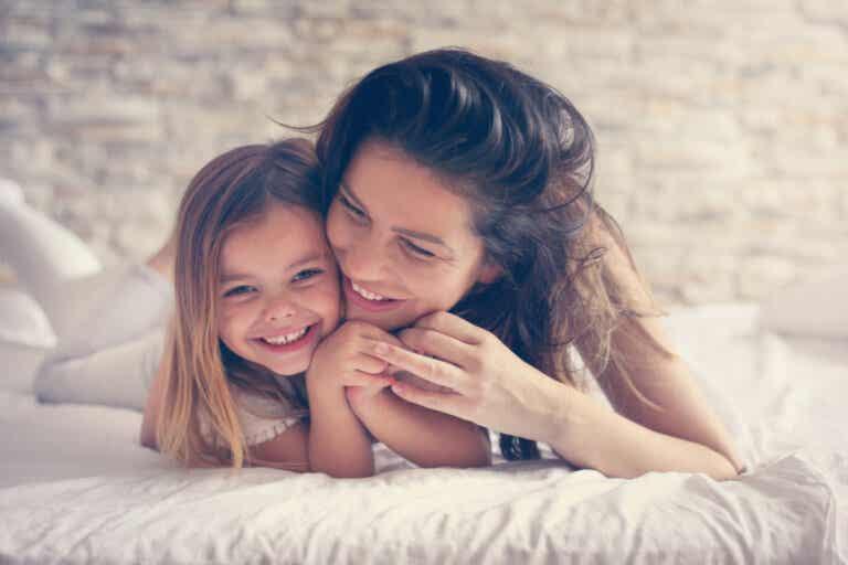 ¿Qué son los regalos emocionales y por qué son útiles para niños?