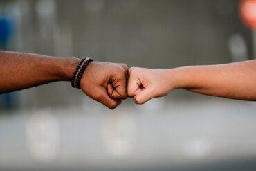 Estragos del etnocentrismo: la historia de Jemmy Button