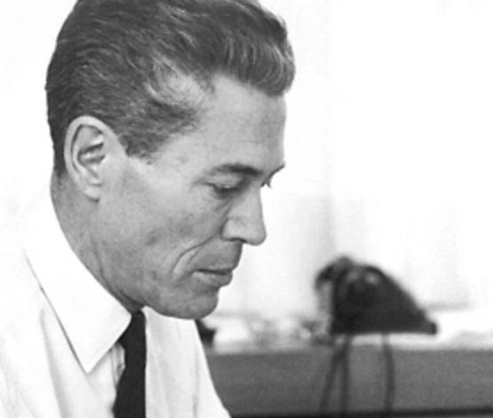 Jacques Monod: el nobel que desafió a los nazis y la pseudociencia soviética