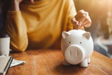 Consejos para ahorrar cuando vives solo