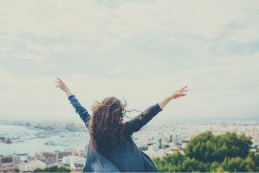 Mindset: ¿cómo influye tu mentalidad en tu éxito?