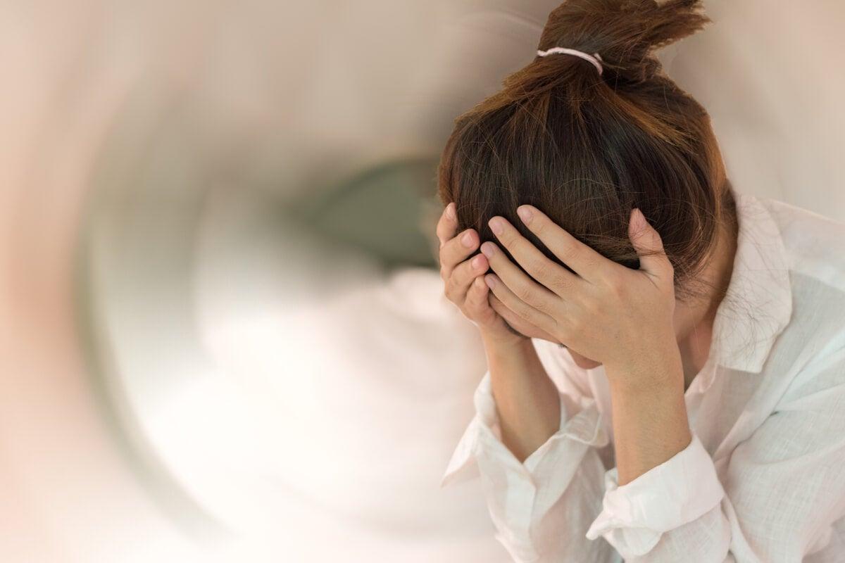 Mareos por ansiedad: un mecanismo de supervivencia