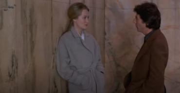 Kramer contra Kramer: los hijos en el divorcio