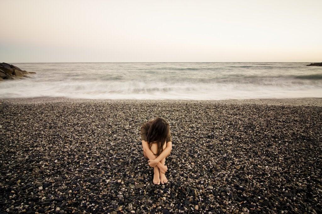 Talasofobia: ¿qué es y cómo abordarla?
