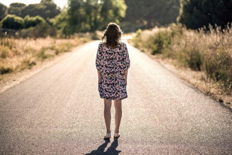 La incoherencia entre tus deseos y tus acciones te impide avanzar