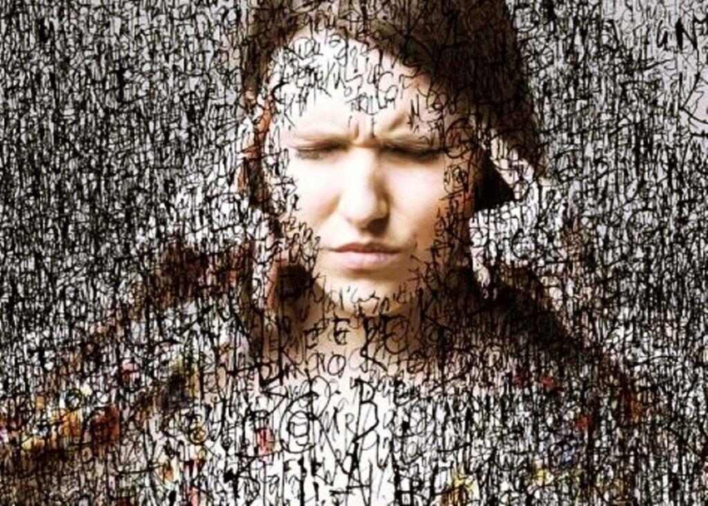 Rumiar pensamientos: ¿cómo detener ese bucle mental de sufrimiento?