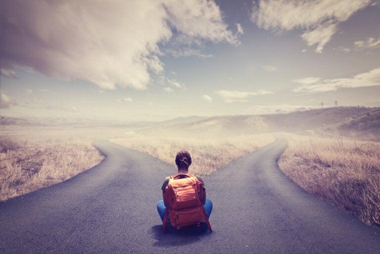 ¿Cuáles son los pasos para tomar una decisión?