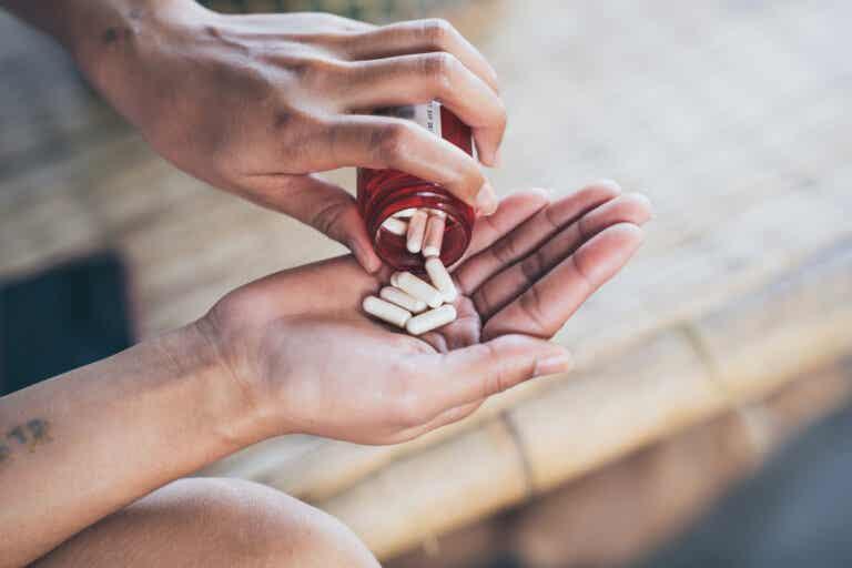 AntibiotiCAOS: el uso irresponsable de los antibióticos y sus consecuencias