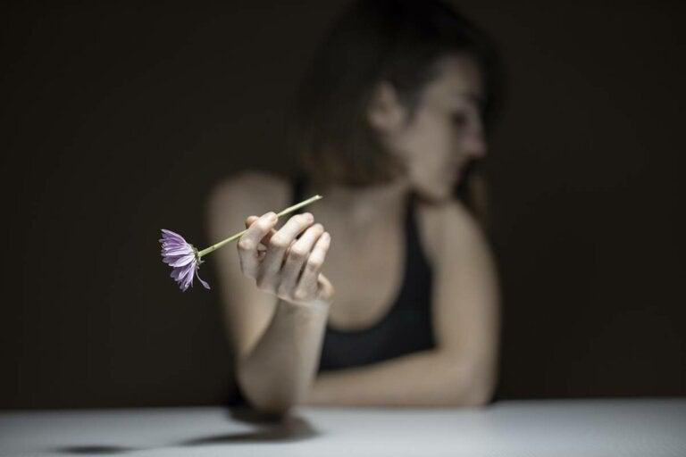 Siento que la vida me ha tratado mal y todo es injusto ¿qué puedo hacer?