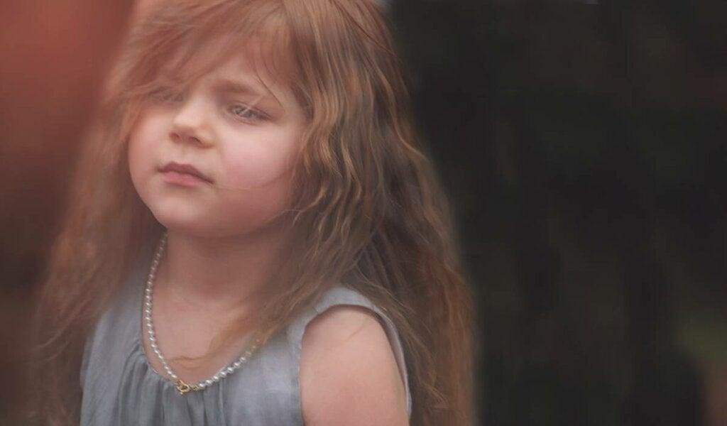 Trastornos internalizantes: el origen del sufrimiento infantil