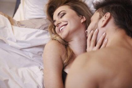 3 diferencias entre el deseo sexual masculino y femenino