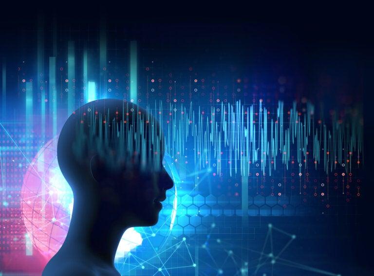 ¿Qué es el método terapéutico Sistema Soul Symphonics?