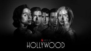 Hollywood: otro pasado y un nuevo presente