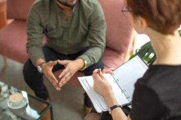 Diferencias entre psicólogo, psiquiatra, psicoterapeuta y psicoanalista