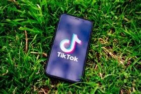 Tik Tok, efectos psicológicos de la red social más influyente