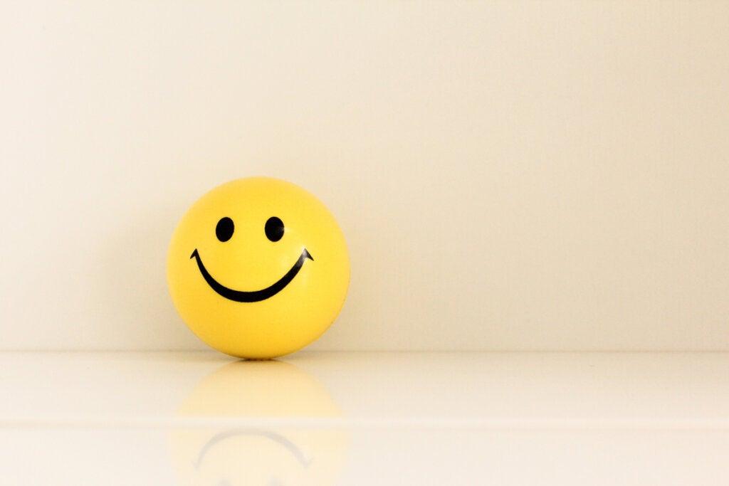 Un sorprendente estudio sobre el optimismo