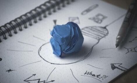 Indagación apreciativa: cómo convertir los problemas en oportunidades