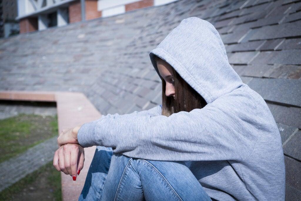 Tusi, la droga que triunfa entre los jóvenes: ¿qué peligros tiene?