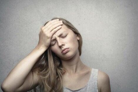 Fatiga por crisis: cuando la realidad nos sobrepasa