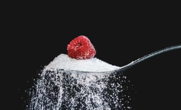 Adicción al azúcar: el dulce veneno que da sabor a nuestros días