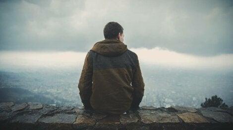 ¿Por qué algunas personas son egoístas?