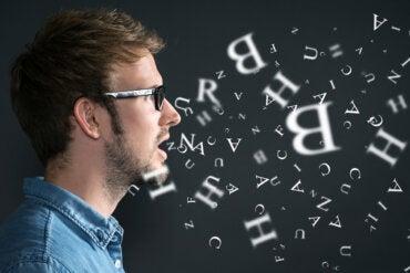 Inteligencia lingüística: ¿qué es y para qué sirve?