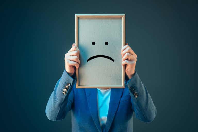 ¿Qué es el pesimismo defensivo?