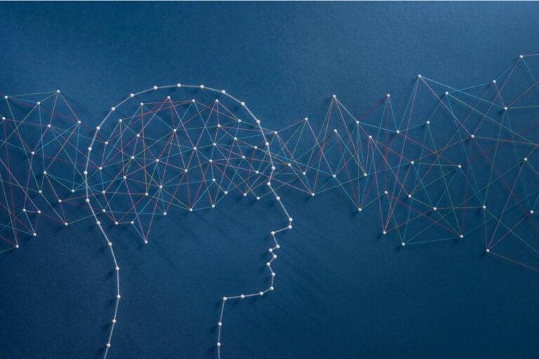 Inserción del pensamiento: cuando nuestras ideas no nos pertenecen