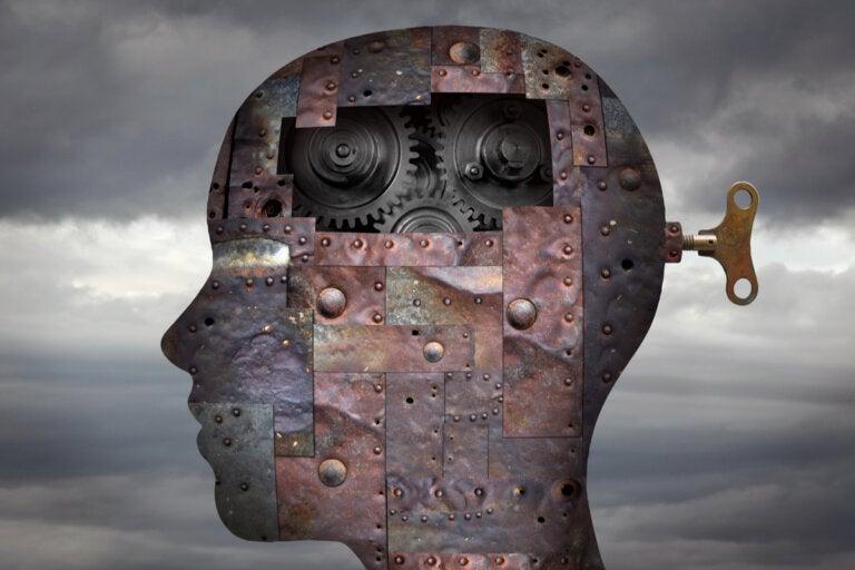 El nudo borromeo en el psicoanálisis: ¿en qué consiste?