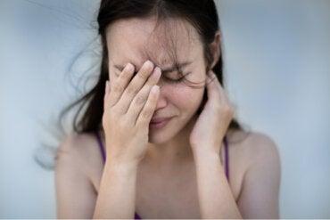 Tratamientos eficaces contra la ansiedad