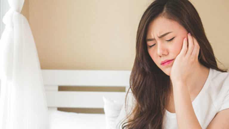 Estrés y síndrome de tensión temporo-mandibular: ¿cómo se relacionan?