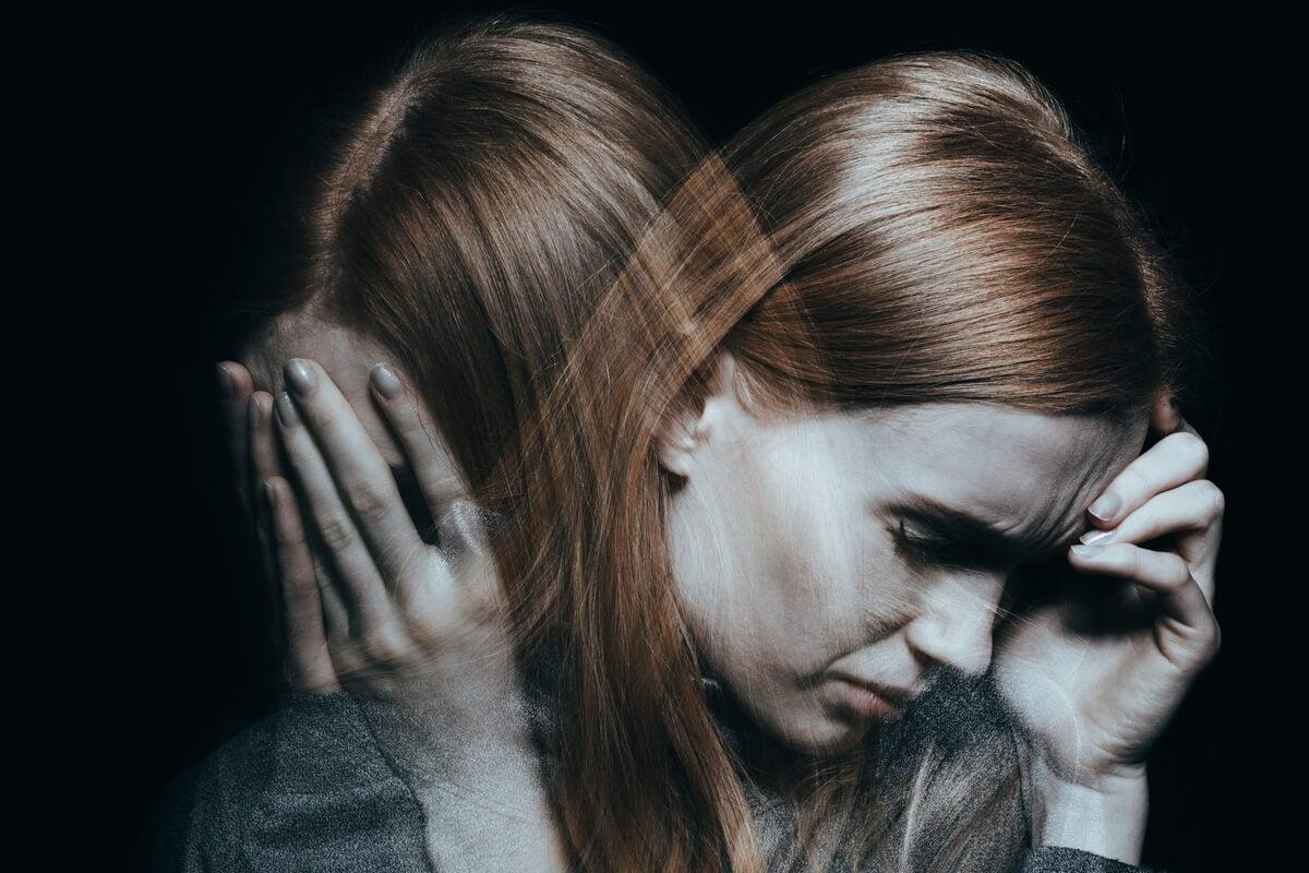 Diferencias entre la esquizofrenia y el trastorno esquizoafectivo