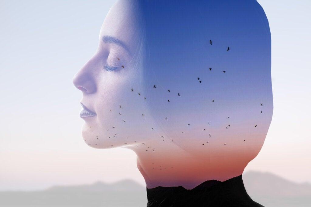 ¿Cómo estás nutriendo tu mente?