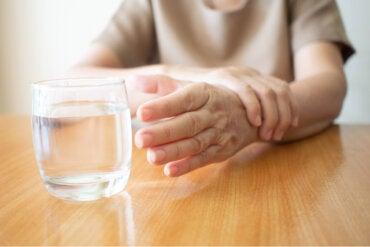 Trastornos extrapiramidales: características, tipos y consecuencias