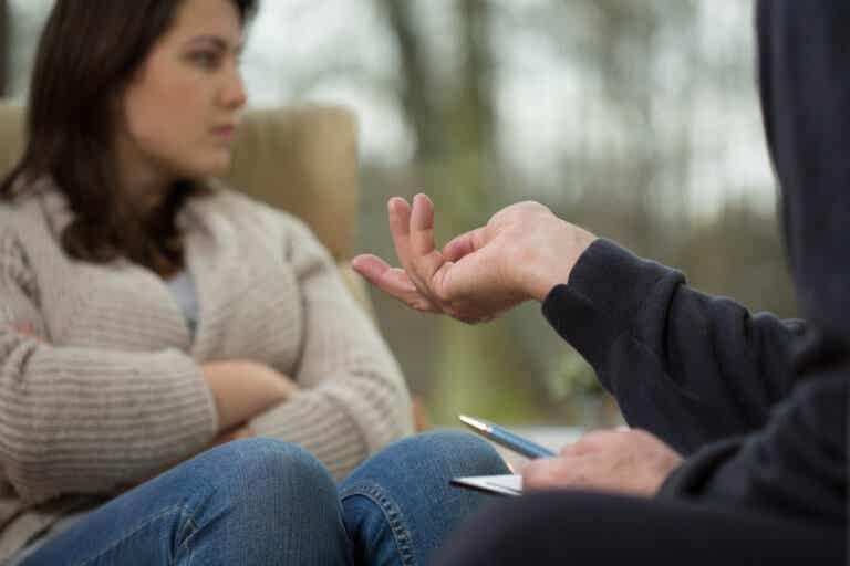 La corporalidad en psicoterapia: ¿qué puede aportar?