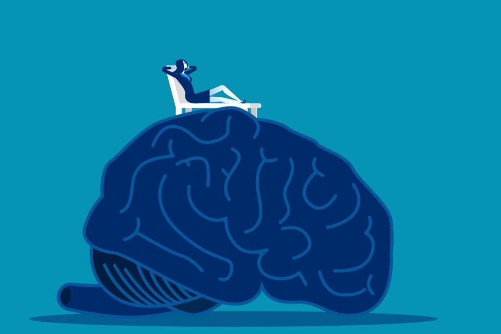 El cerebro no busca la verdad, busca la comodidad