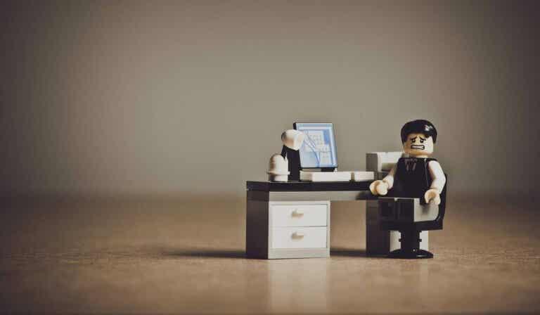 Personas sin tiempo libre: el miedo a detenernos