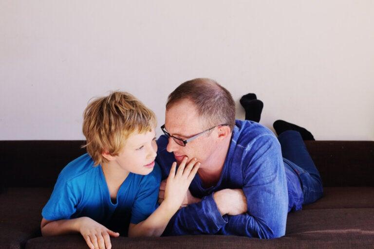 La empatía en las personas con autismo