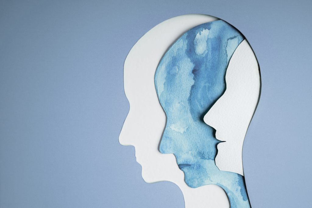 Eutimia en el trastorno bipolar: la calma tras la tormenta