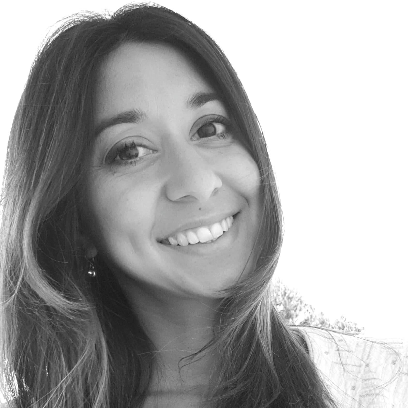 Sara Clemente