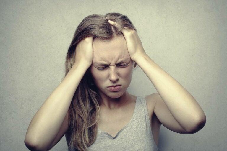 ¿Cómo controlar los pensamientos hipocondríacos?
