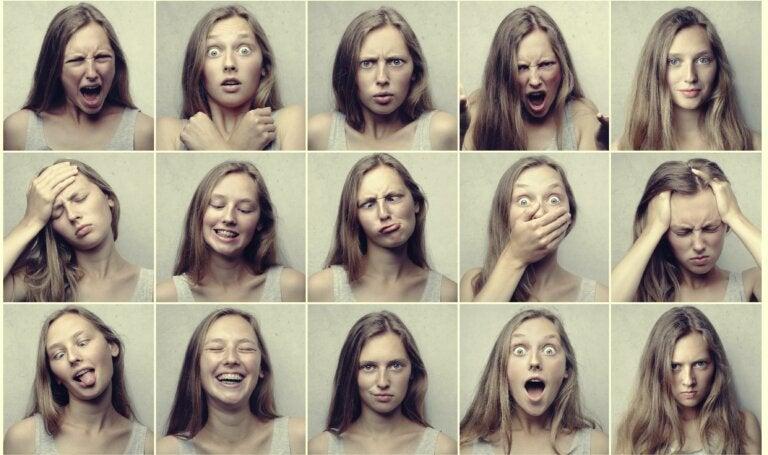 Hipomanía: síntomas y su relación con el trastorno bipolar