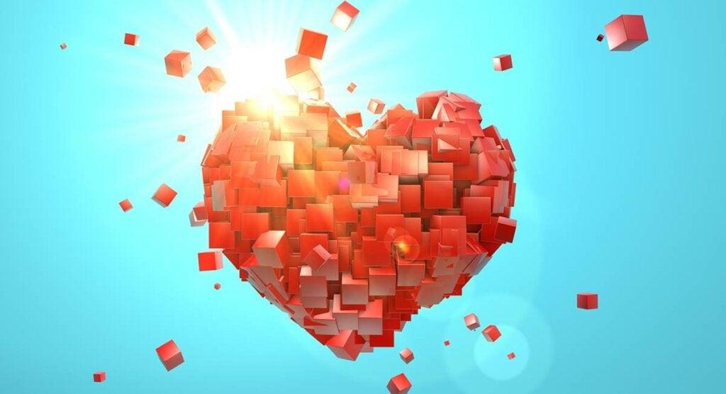 Emociones expansivas: ¿cuáles son?