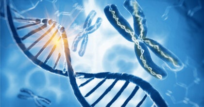 Síndrome de Klinefelter: un cromosoma X de más en los hombres