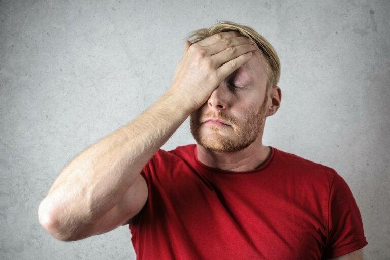 Ansiedad por enfermedad, un trastorno cada vez más común